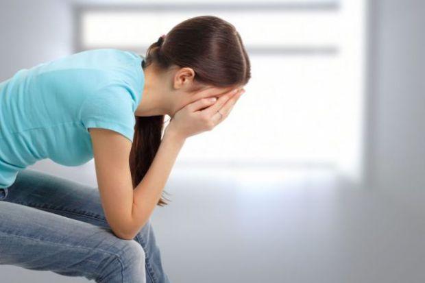 Вплив аборту на жінку може бути вкрай сильним психологічно. Взагалі, вплив на партнерів такого вчинку буває найрізноманітнішим і призводить до безлічі