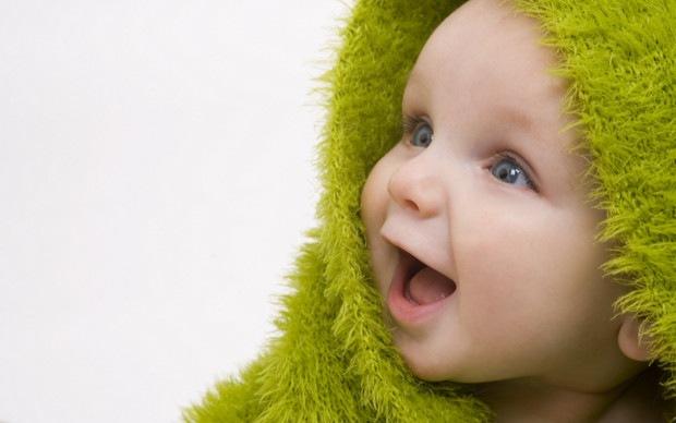 Завдяки своєму ставленню до життя оптимісти менше хворіють і довше живуть. Виховувати оптимізм потрібно з дитинства, поступово прищеплюючи дитині пози