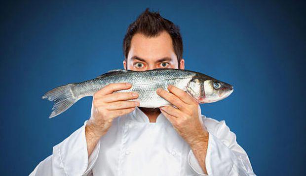 Як встежити за здоров'ям коханого чоловіка? Дуже просто – потрібно лише не забувати балувати його стравами з наступних продуктів.