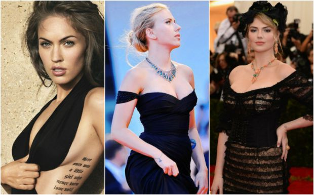 8925_collage_photocat.jpg (45.08 Kb)