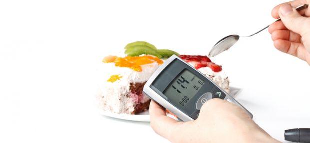 Тепер життя для діабетиків стане легшим з новим винаходом, який легко виміряє глюкозу в крові.