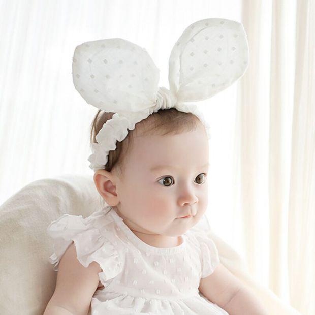 Декілька порад допоможуть вам фотографувати дітей яскраво і створювати особливі спогади!