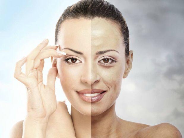Зверніть увагу на прості поради, що вказані в матеріалі і ви покращите стан шкіри та будете виглядати молодше своїх років.