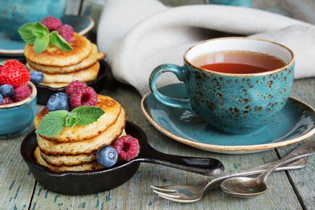 Дешевий чай містить речовини, небезпечні для здоров'я.
