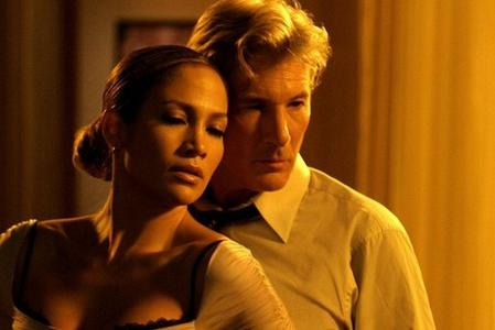 8991_27003004_stasera-in-tv-shall-we-dance-con-richard-gere-su-rai-5.jpg (17.36 Kb)
