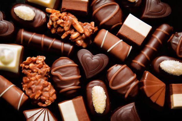 Академіки Університету Халла після проведення експерименту розповіли про ефективний солодкий продукт, який допомагає позбавиться від кашлю.