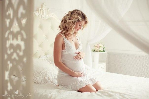 Для тих, хто мріє про народження донечкиІноді ми плануємо не просто народження дитини, а народження дитини певної статі. Тут в хід ідуть всі логічні і