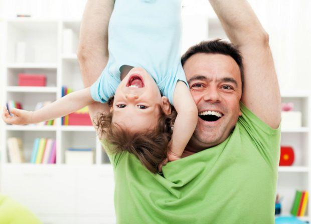 Варіанти цікавих занять для різного віку! Повідомляє сайт Наша мама.