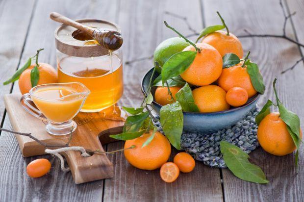 Що їсти навесні, щоби вберегтися від вірусів та застуди? Ці звичні й доступні плоди природи цілком можна прирівняти до суперфуду – адже кількість кори