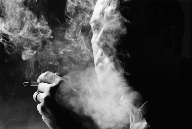 Курці піддаються більшому ризику захворіти на ракНавіть у здорових на перший погляд курців, у пошкоджених клітинах дихальних шляхів готовий у будь-яки
