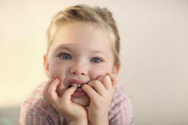 Як допомогти дитині позбутися від шкідливих звичок - читайте далі.