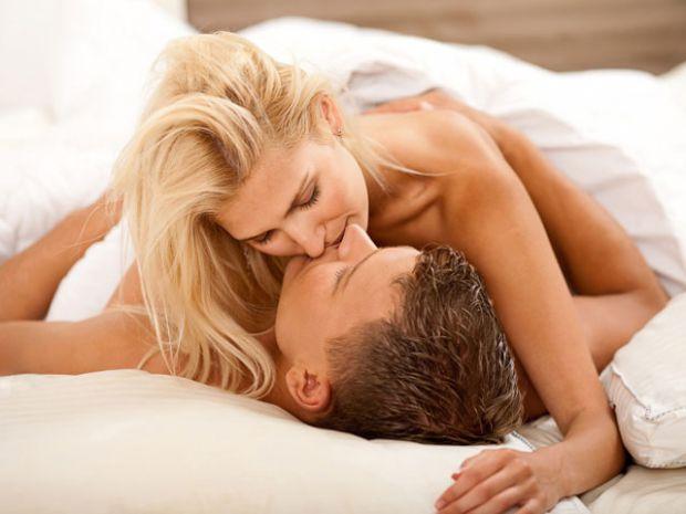 У більшості випадків зараження такими недугами відбувається під час статевих зносин з тим, хто є носієм такої інфекції. Серед найбільш поширених сього