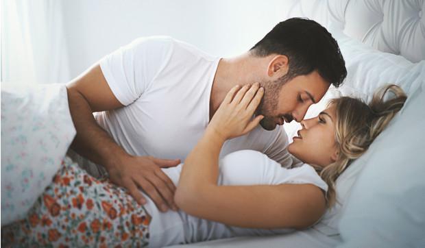 Чи можна завагітніти одразу після пологів
