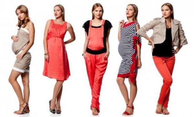 В 21 веке беременность – это прекрасный повод быть красивой и стильной. Будущие мамы в наше время имеют огромный выбор разнообразной одежды, которая с