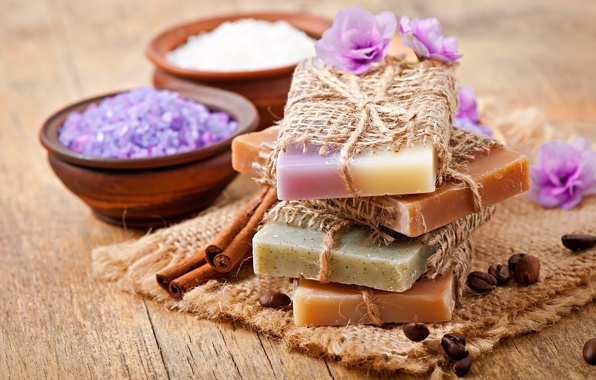 9088_5888_spa-soap-lavender-salt-coffee.jpg (94.25 Kb)