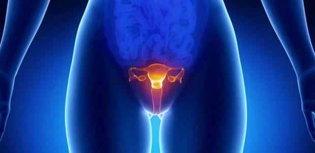 У ситуації, коли гормональний фон зазнає несприятливих змін, можуть розвинутися захворювання і патологічні стани, які саме - читайте у нашому матеріал