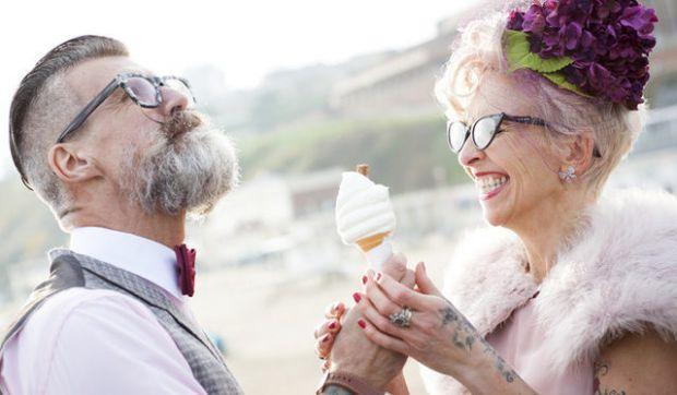 Медики розповіли, з яких причин насправді виникає хвороба Альцгеймера, і дали поради, як не втратити здоров'я в похилому віці.