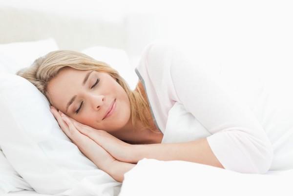 Кілька настанов для вашого доброго сну повідомляє сайт Наша мама.