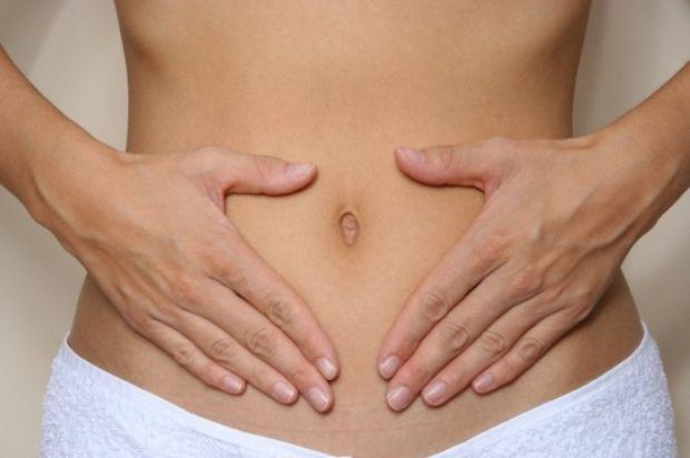 Поліп шийки матки - доброякісне новоутворення. Дане захворювання є одним з найпоширеніших доброякісних процесів в шийці матки. Поліпи бувають як пооди