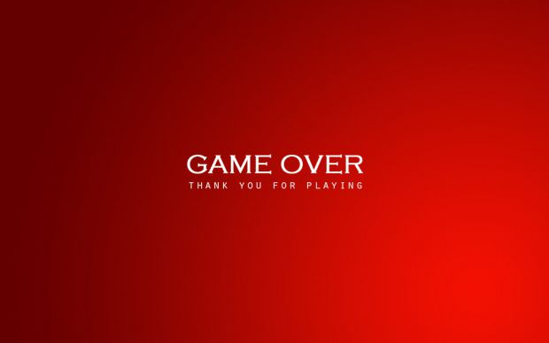 9177_game_over_by_fayssalart-d56mqpp.jpg (10.65 Kb)