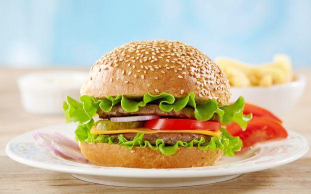 9183_rabstol_net_hamburgers_08.jpg (35.44 Kb)