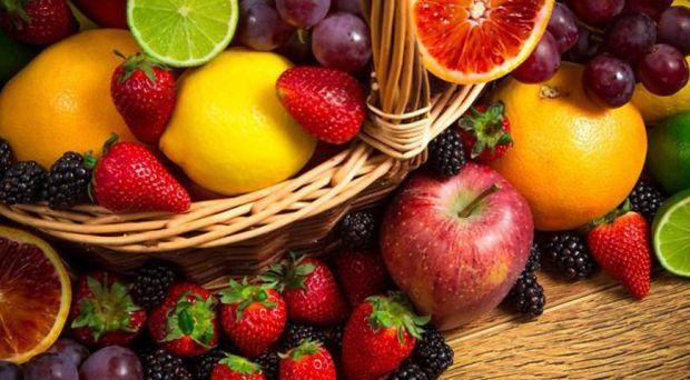 Натуральний цукор, який є в овочах, фруктах і зернових, набагато легший, простіший і правильніше засвоюється нашим організмом. Він дає нам запас енерг