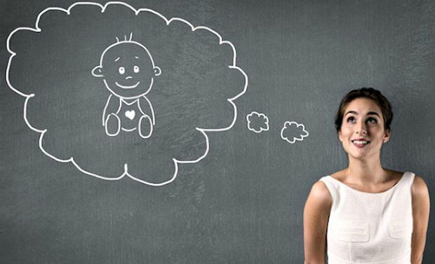 Ендометріоз призводить до безпліддя у 50% відсотків жінок, які мають такий діагноз. Видалення ділянок ендометріозу хірургічним шляхом не гарантує викл