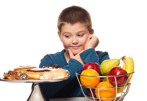 Харчування сучасних дітей часто можна назвати не найздоровішим. Їхній раціон нерідко перенасичений продуктами, що піддаються ульраобробці (ультрапасте