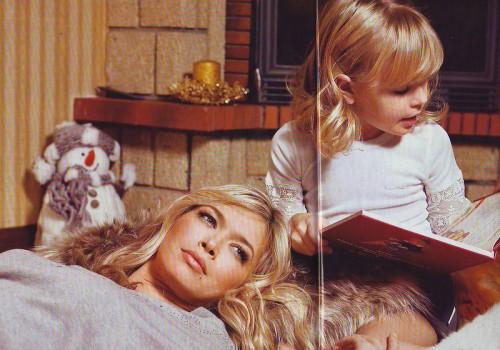 Консультацію проводять дитячі психологи Олена Близнюк та Аліна Дудченко.