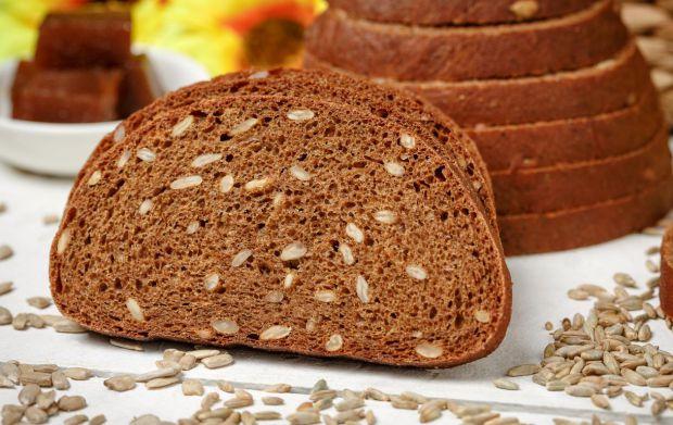 Як вибрати якісний і свіжий хліб - читайте далі.