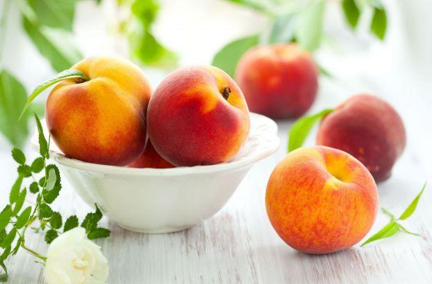 9210_photo-13-peach.jpg (34.79 Kb)
