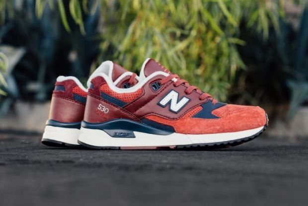 Спортивная обувь в настоящее время считается одной из самых популярных. Ее используют независимо от стиля, предпочтений и образа жизни. В большей степ