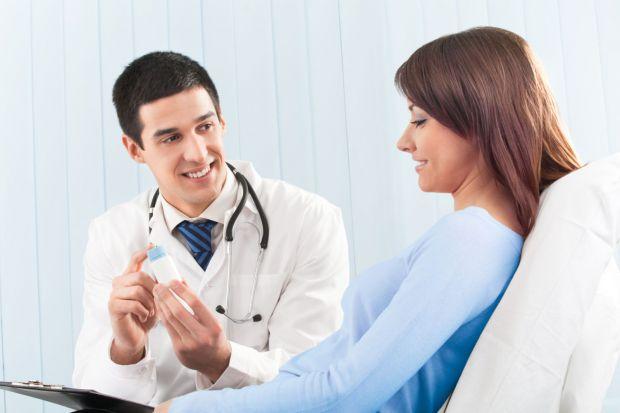 Як знати, що у вас - позаматкова вагітність? Про це говоримо далі.