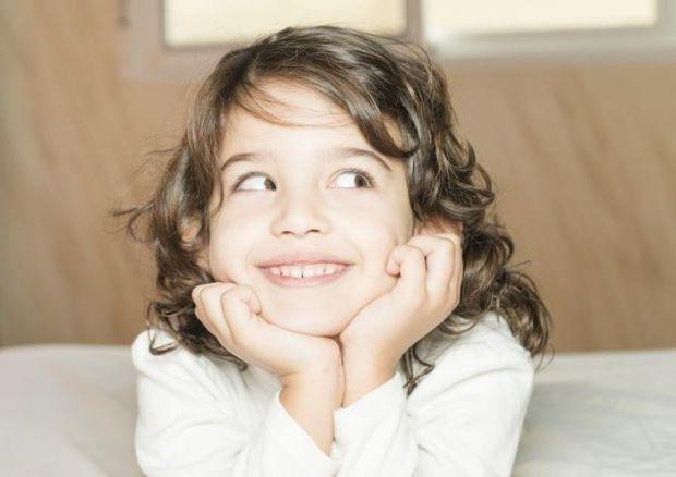 Вік з 4 до 5 років надзвичайно цікавий і дуже відповідальний період, з точки зору розвитку дитини. Це час закінчення першої в житті дитячої кризи (кри