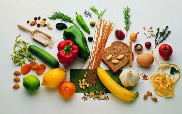 Вуглеводи потрібні організму так само, як і білок. Деякі міфи харчування заважають вам досягти бажаного результату.