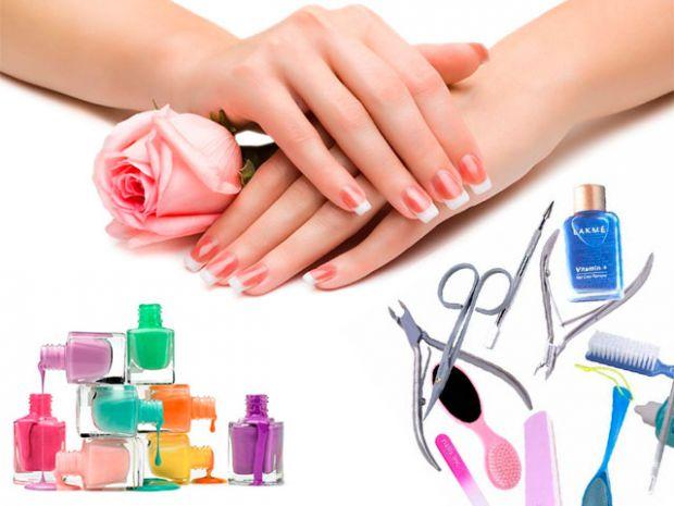 Косметичні процедури, які легко можна зробити вдома і в салон непотрібно йти.