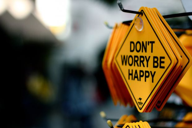 9258_dont-worry-be-happy2.jpg (32.72 Kb)