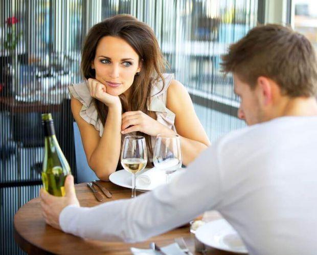 Характеристика чоловіків на яких варто звернути увагу, а від яких краще триматися подалі.