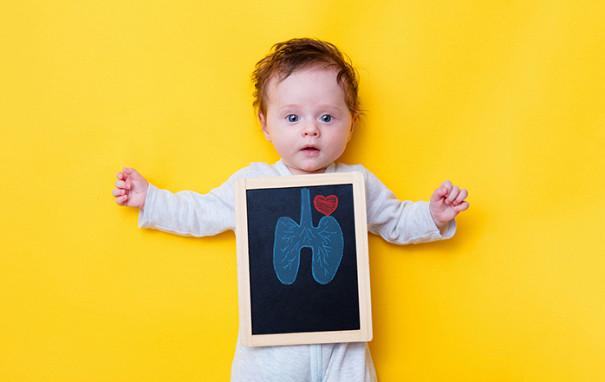 Багатьом батькам обговорення питань діагностики та профілактики туберкульозу може здатися неважливим і зовсім далеким від їх сім'ї. Однак це небезпечн