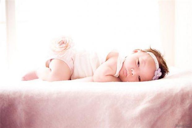 Чим менше дитя, тим важливішу роль в його розвитку відіграє режим сну. Під час сну метаболізм дитячого організму перебуває в уповільненому стані, при