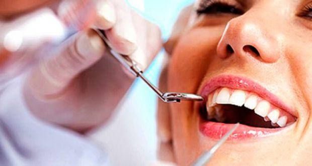 Косметическая стоматология более популярна, чем когда-либо. Многочисленные стоматологические процедуры на рынке могут улучшить внешний вид зубов и при