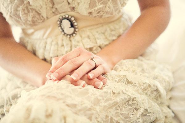 Сукня у вінтажному стиліСтиль вінтаж з кожним днем все більше набирає популярності. Адже це дуже красиво і стильно! Звичайно, багатьом подобаються ста