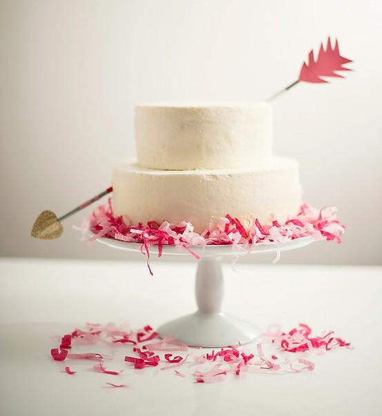9306_cake-gold-pink-arrow.jpg (42.87 Kb)