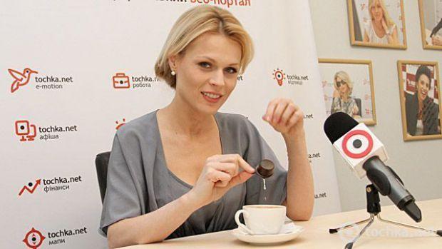 Нещодавно на одному з українських каналів транслювали передачу, присвячену зеленій каві. Експерти розвінчали міф, що такий сорт кави сприяє схудненню,
