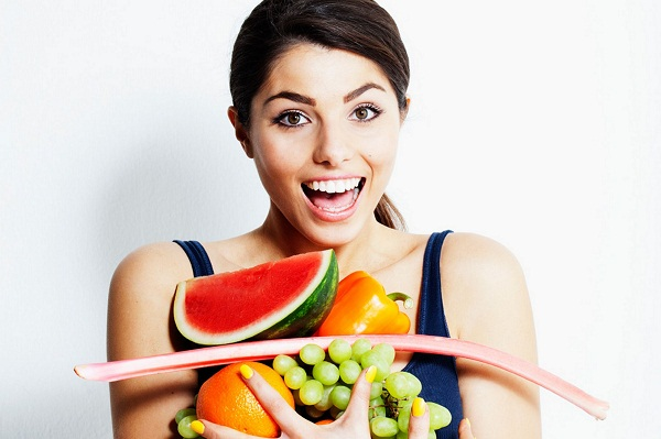 9329_right-way-of-eating-fruits.jpg (63.44 Kb)