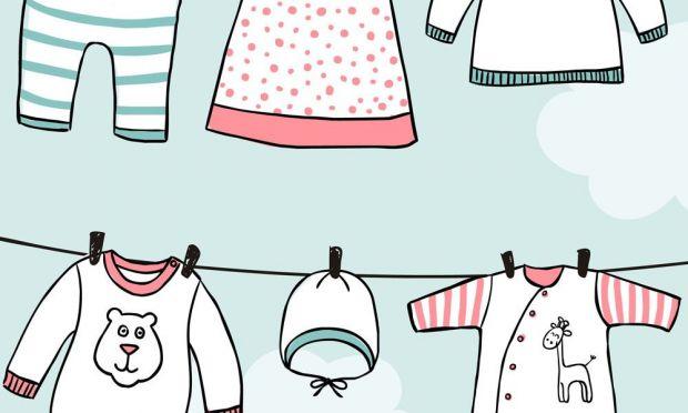 Перш за все, ви повинні знати, що засоби для прання, якими ви перете