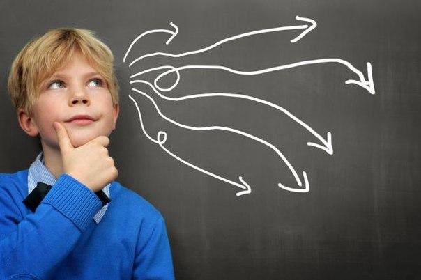 Школа – це не завжди легко і приємно, тому батьки часто ігнорують скарги дитини на втому і погане самопочуття. Нормативів стосовно того, скільки секці