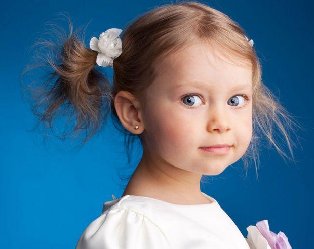 Які бувають антибіотики? У чому саме їх небезпека для здоров'я? Що робити, якщо дитині стало гірше після прийому антибіотиків?