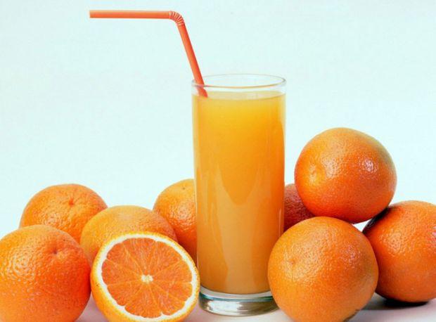 Дієтологи розповіли, що апельсини дуже ефективні для схуднення.