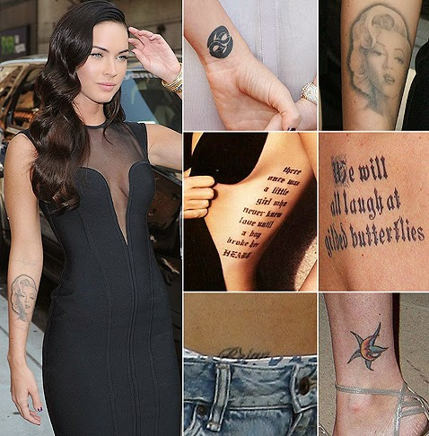 9356_megan-fox-tattoos.jpg (80.21 Kb)